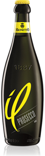 Mionetto Il Prosecco 750ml - Case of 12